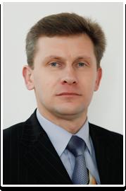 Сергій Вікторович П'яніщук