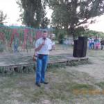 Головань Віталій Мелентійович