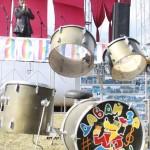 Фестиваль весільних музик